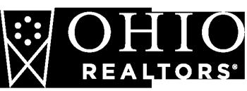 Ohio Realtors Logo